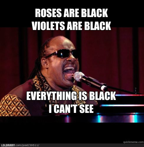 Stevie Wonder Funny Quotes Quotesgram