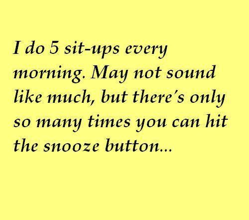 Humor Inspirational Quotes: Daily Funny Quotes Humor. QuotesGram