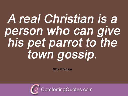 Christian Gossip Hurts Quotes. QuotesGram