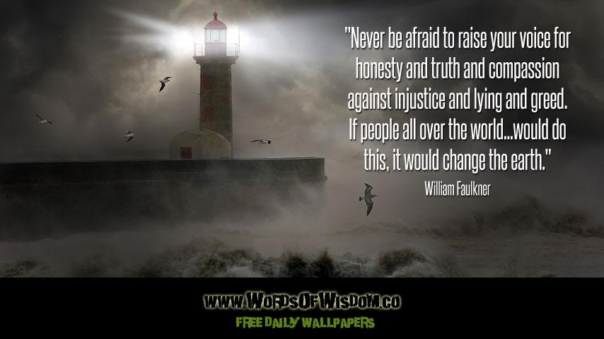 Dishonesty Quotes Greed. QuotesGram