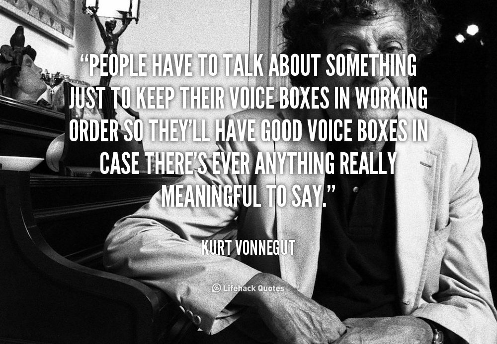 We Need To Talk Quotes Quotesgram: Something To Talk About Quotes. QuotesGram
