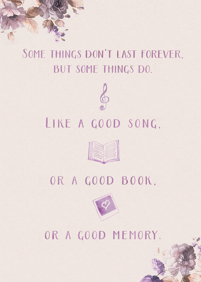 Sarah Dessen is the author of thirteen novels, which include the New York Times bestsellers The Moon and More, What Happened to Goodbye, Along for the Ride, Lock and Key, Just Listen, The Truth About Forever, and This Lullaby.