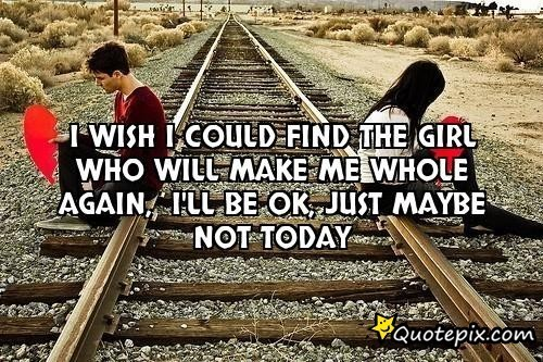 Finding New Love Quotes Modern Best 25 Finding Love Again Ideas On Pinterest