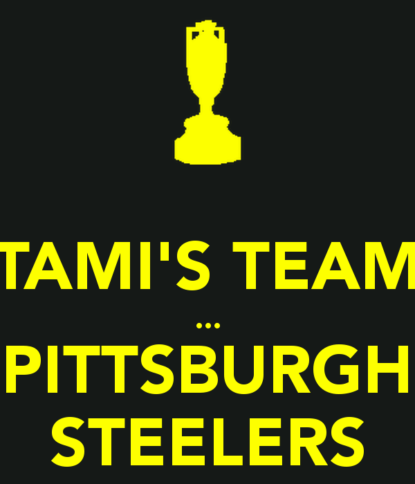 Pittsburgh Quotes: Steelers Inspirational Quotes. QuotesGram