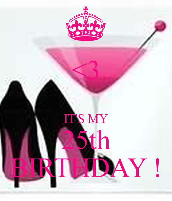 Its My Birthday Quotes Quotations Quotesgram