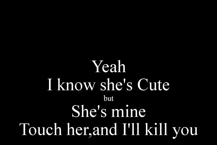 She Stole My Heart Quotes. QuotesGram