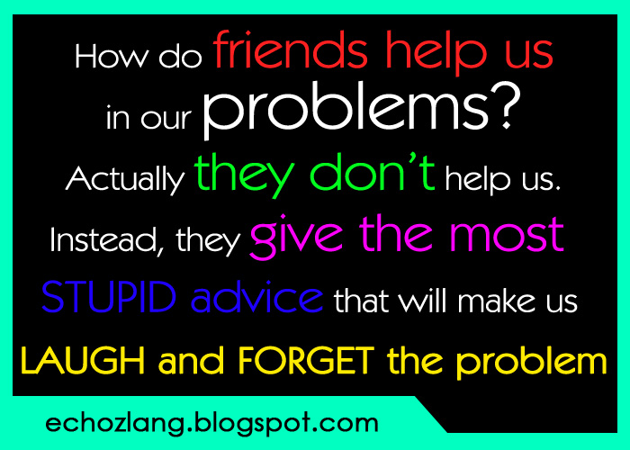 Quotes About Tagalog Friendship Tagalog Quotes Friends...