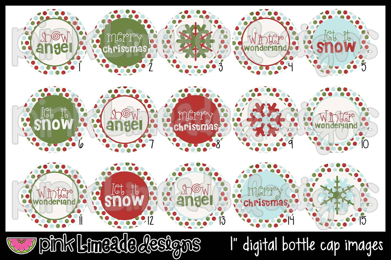 Cute Christmas Quotes Quotesgram: Cute Quotes About Snow. QuotesGram