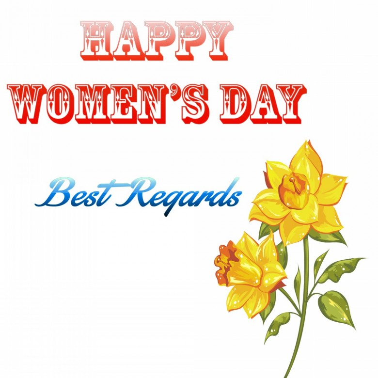 International Women S Day Quotes: International Womens Day Quotes Messages. QuotesGram