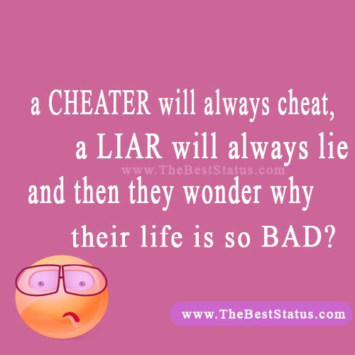 Partner quotes unfaithful 15 Surviving