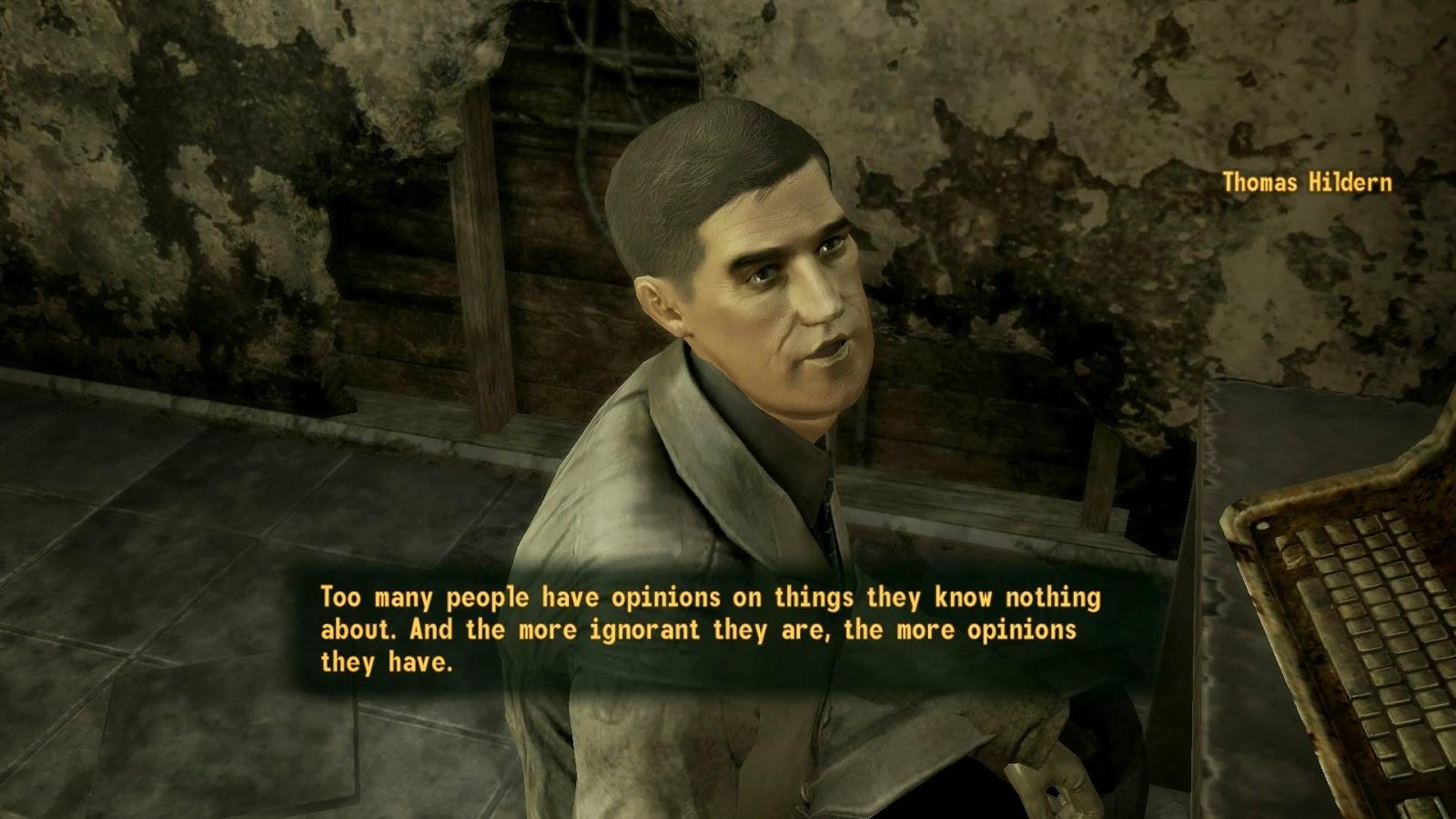 gaming quotes quotesgram