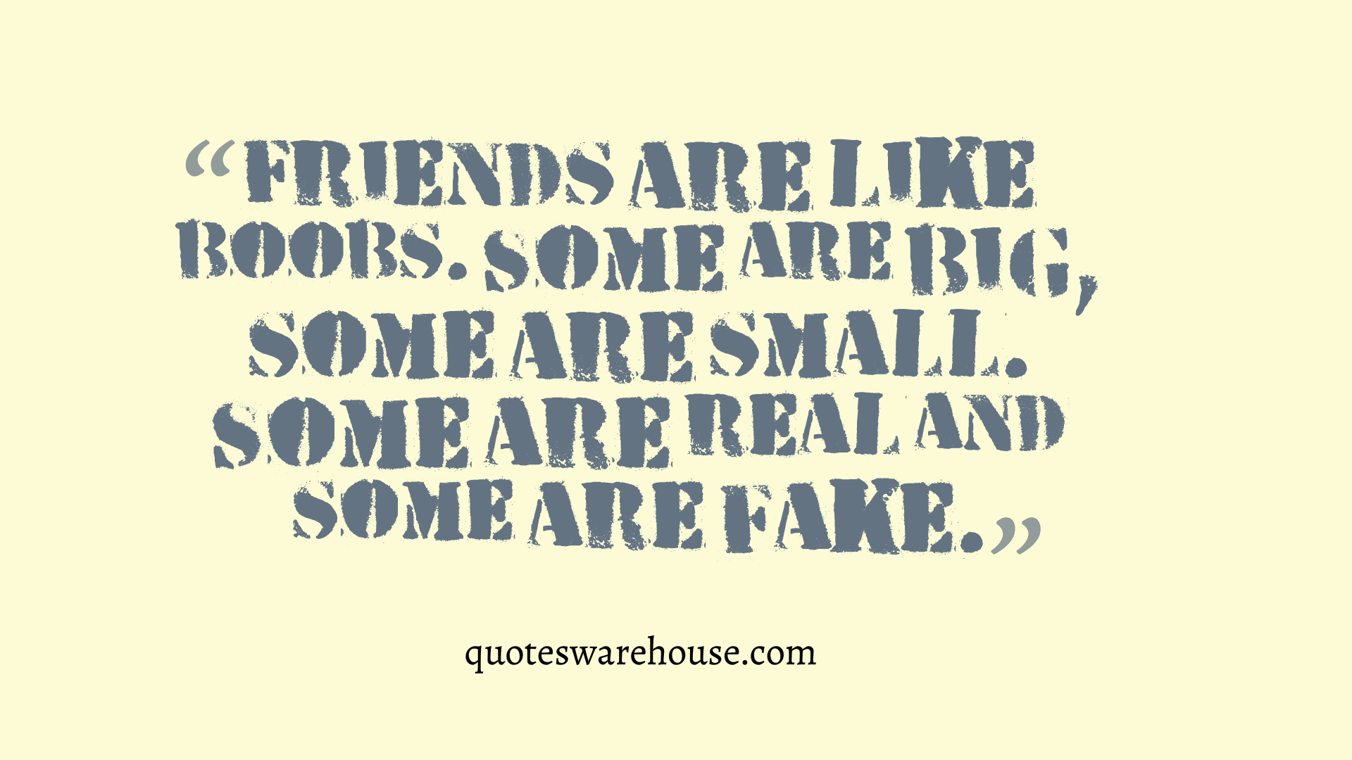 Friends Quotes: Negative Friendship Quotes. QuotesGram