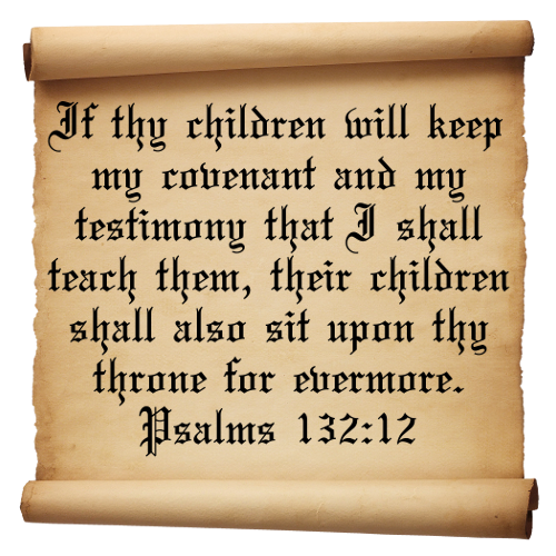 bible quotes for teachers quotesgram