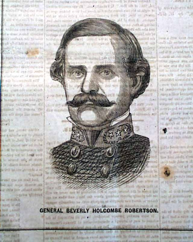 Stonewall Jackson Quotes: Stonewall Jackson Death Quotes. QuotesGram