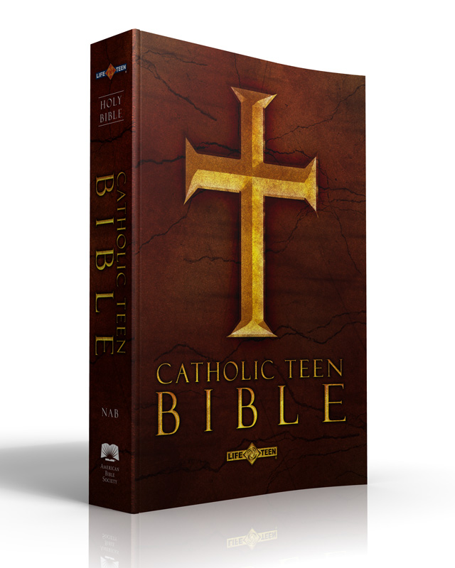 Bible Essays
