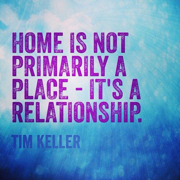 Tim Keller Quotes On Work: Tim Keller Quotes. QuotesGram