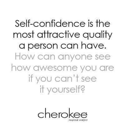Self Confidence Quotes And Sayings. QuotesGram