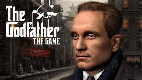 the godfather tom hagens linearity The godfather i – tom hagen talks with waltz leave a reply  tweet like this: like loading related this entry was posted in movies and tagged the godfather .
