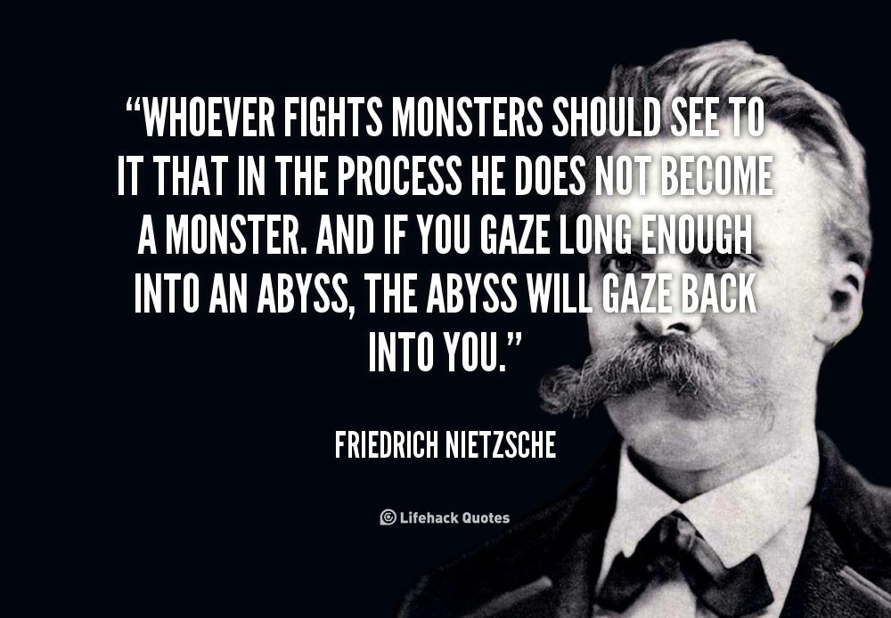 Nietzsche Quotes: Nietzsche Quotes. QuotesGram