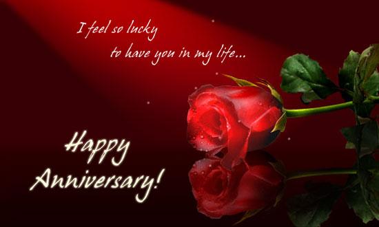 21st Wedding Anniversary Quotes Quotesgram