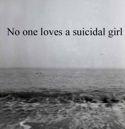 Sad Boy Alone Quotes: Suicidal Quotes About Love. QuotesGram