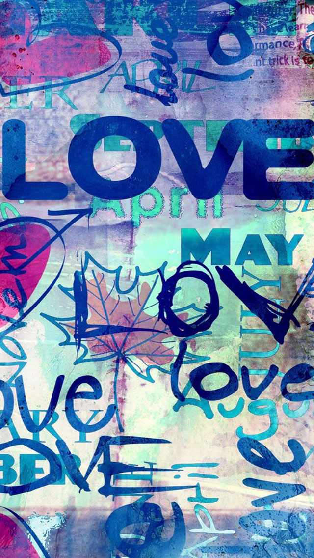 love 49 wallpapers - photo #42