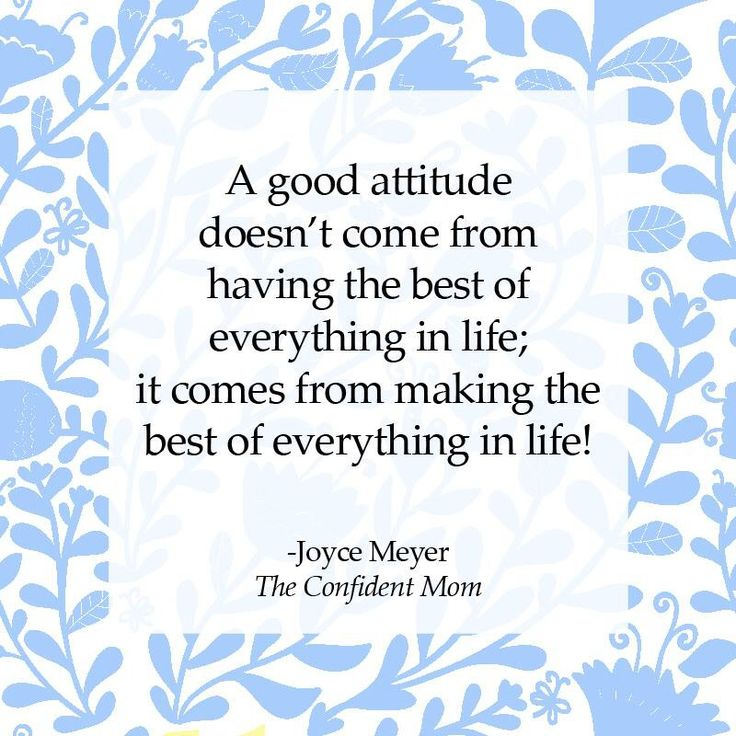 Td Jakes Quotes On Life: Thankful Quotes Joyce Meyer. QuotesGram