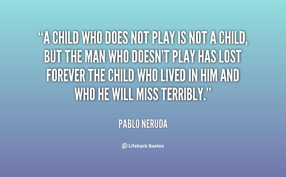 Spanish Explorer Quotes Quotesgram: Neruda Quotes Spanish. QuotesGram