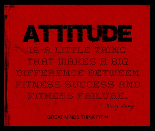 Fitness Posters With Quotes Quotesgram
