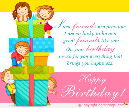 Happy Birthday To Childhood Friend Quotes Quotesgram