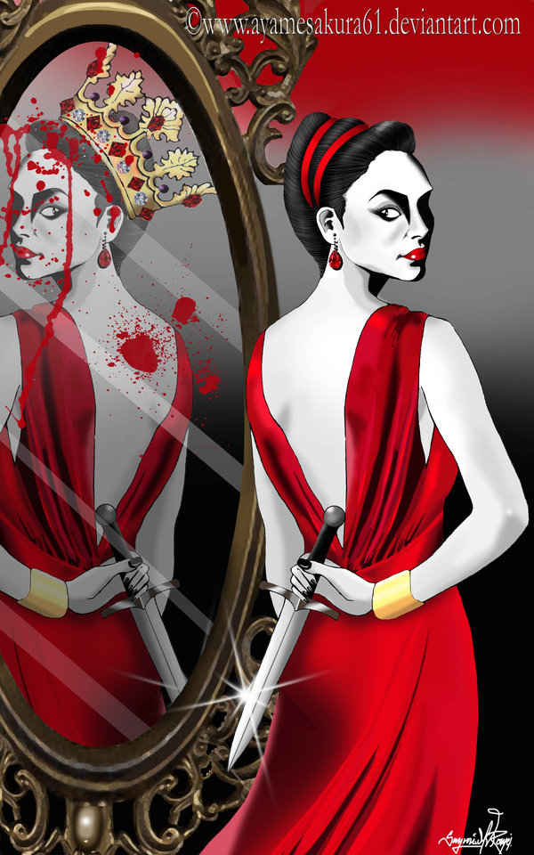 lady macbeth catalyst evil Lady macbeth is shakespeare's most evil feminine creation  most critical analysis of lady macbeth focuses on her as catalyst for macbeth's first murder, that of.