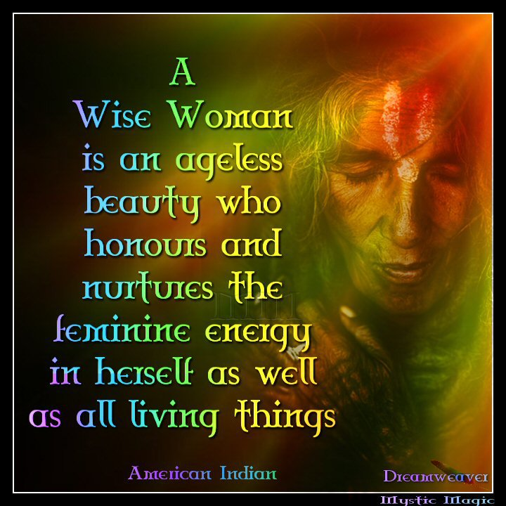 Ageless Beauty Quotes Quotesgram