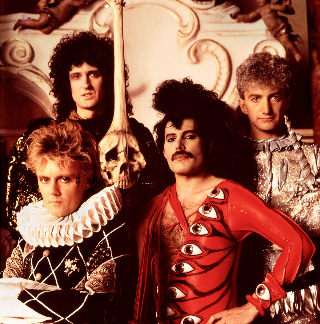 queen band quotes - photo #36