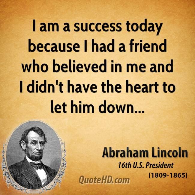 The Death Cure Quotes Quotesgram: Famous Death Quotes Abraham Lincoln. QuotesGram