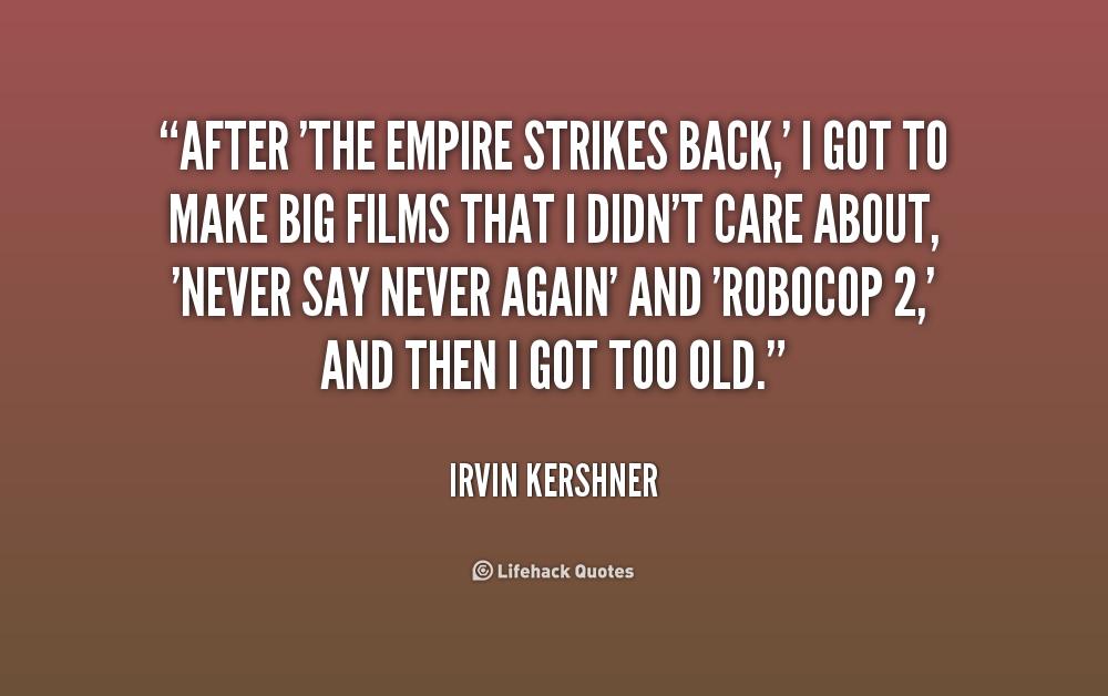 Build Your Empire Quotes. QuotesGram