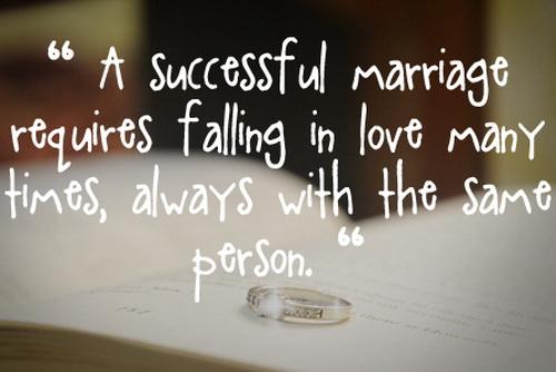 Jewish Wedding Wishes Quotes: Lasting Marriage Quotes. QuotesGram