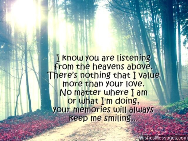 1st Death Anniversary Quotes For Mother: Remembering A Mothers Death Quotes. QuotesGram