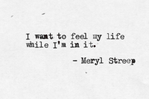 By Meryl Streep Quotes. QuotesGram