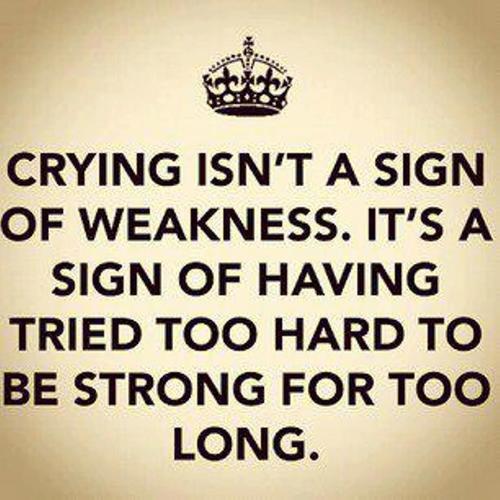 Life Is Tough Quotes Quotesgram