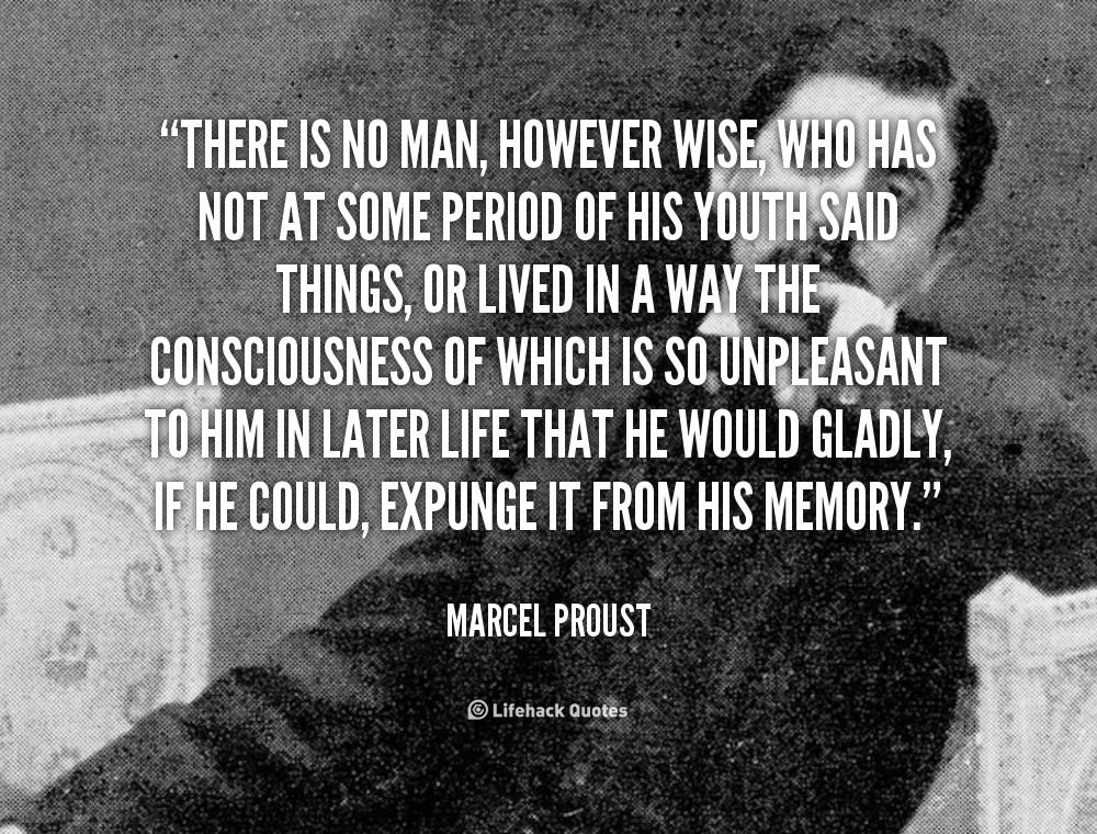Motivational Discovery Quotes By Marcel Proust: Proust On Love Quotes. QuotesGram