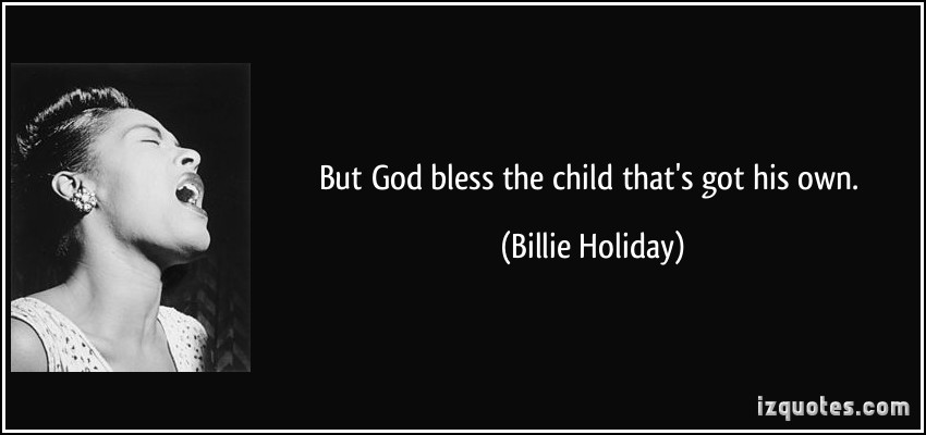 God Bless Us Quotes. QuotesGram