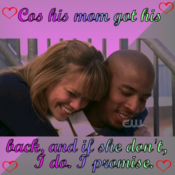 One Tree Hill Final Episode Quotes: Haley One Tree Hill Quotes. QuotesGram