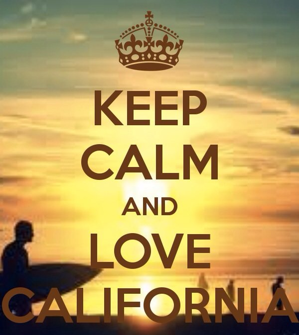 california girl quotes  quotesgram