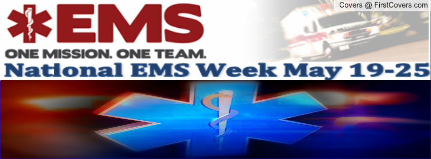Ems Week Thank You Quotes. QuotesGram