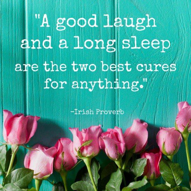 Good Laughing Quotes: Good Laugh Quotes. QuotesGram