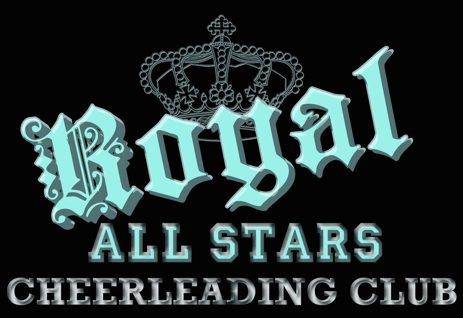 All star cheerleading quotes