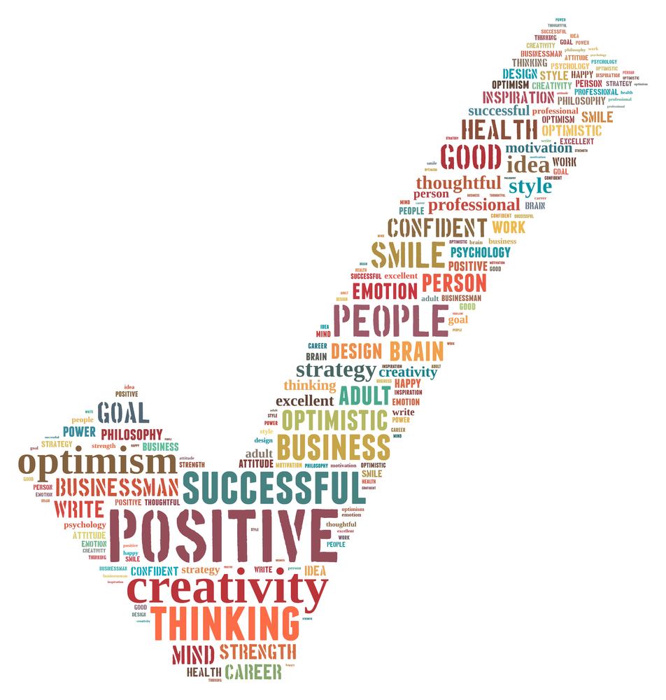 Great Attitude Quote: Positive Attitude Quotes For Work. QuotesGram