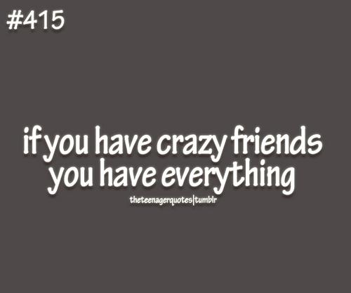 Best Friend Quotes And Sayings For Teenagers. QuotesGram