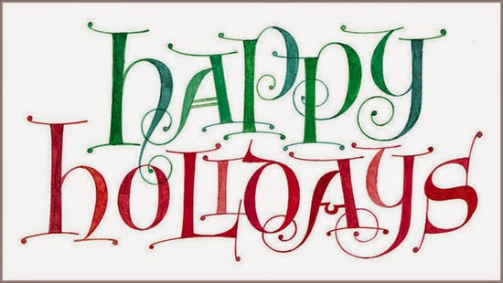 Free Christmas Quotes And Sayings Quotesgram: Happy Holiday Wishes Quotes. QuotesGram