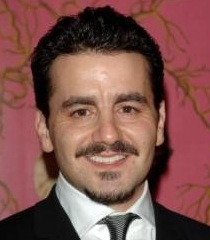 Actor Max Casella Movies And Tv Shows